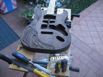 Lezioni di chitarra elettrica online gratis insegnante for Costruisci la tua casa online